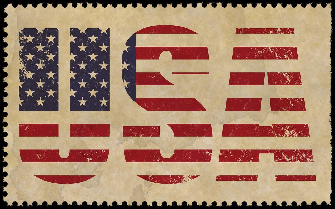 Jak ubiegać się o wizę amerykańską
