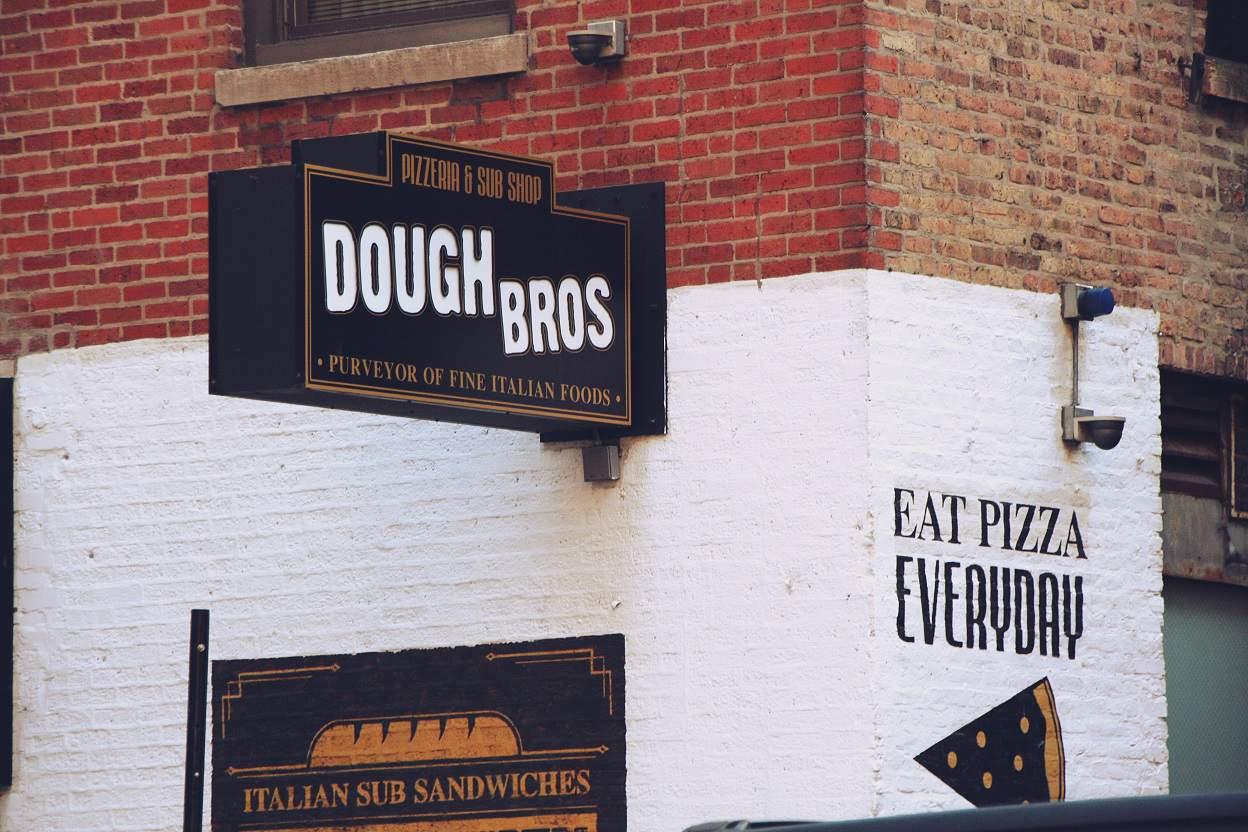 Chicago: co, gdzie i dlaczego warto zjeść w Wietrznym Mieście