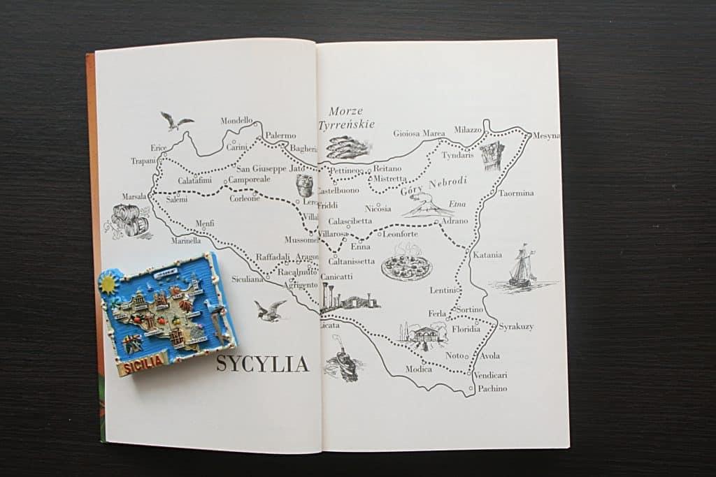 sycylia2