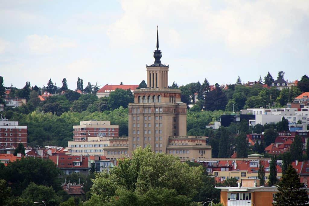 praga-2012-376