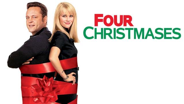 bom_4christmases