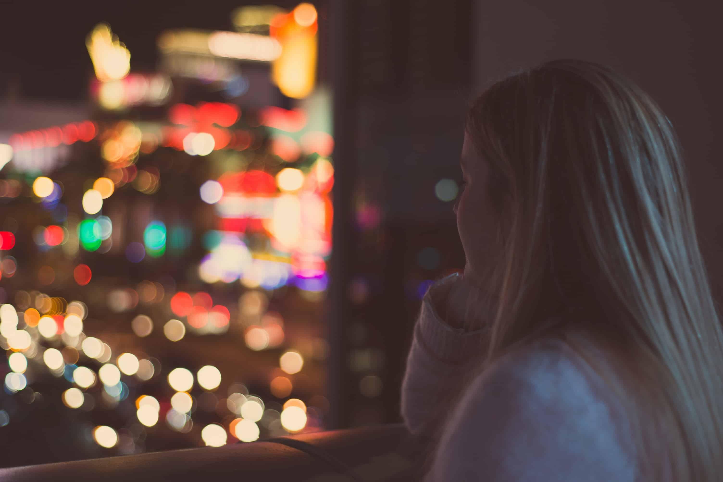 10 ciepłych pomysłów na zimne (nie tylko grudniowe) wieczory