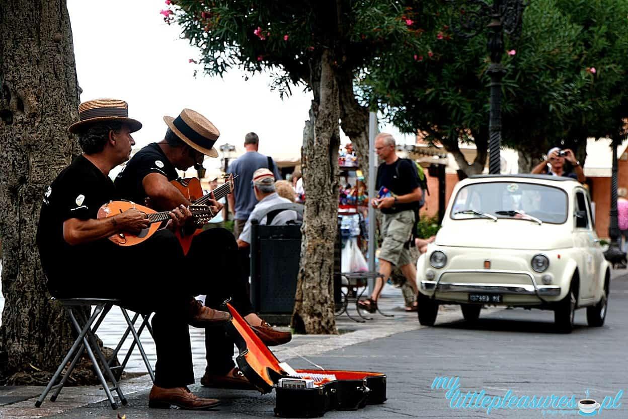 5 mitów o Sycylii, które należy obalić