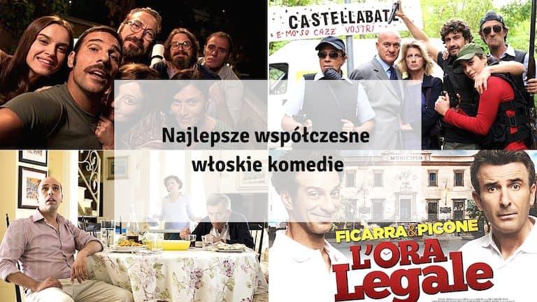 włoskie komedie które musisz zobaczyć