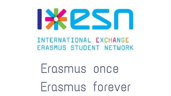 Co dał mi wyjazd na Erasmusa?