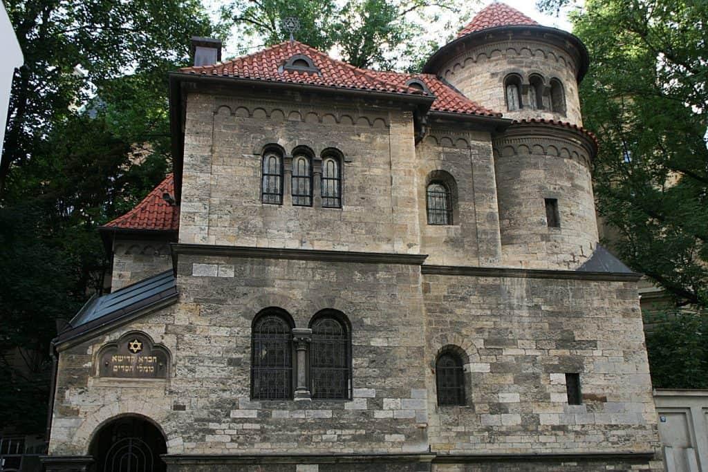 praga-2012-306