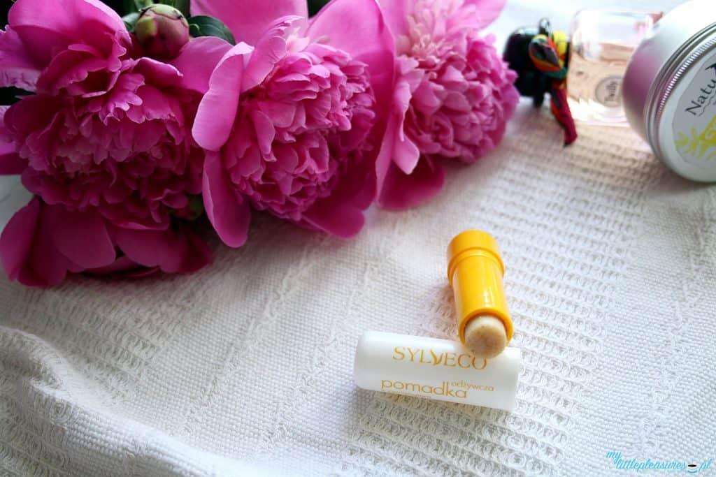 Kosmetyczne hity - Sylveco.